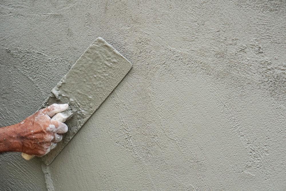 Kőműves szerszámok